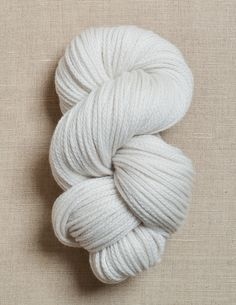 purl soho | products | item | far (woolfolk yarn)