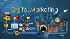 Online Digital Marketing Courses, Best Digital Marketing Company, Direct Marketing, Marketing Automation, Seo Marketing, Marketing Office, Marketing Companies, Online Marketing Services, Online Marketing Strategies