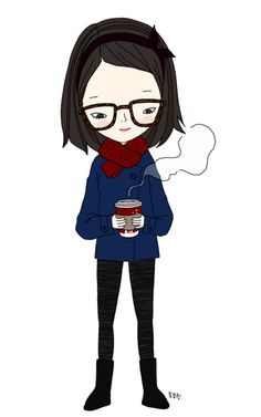 coffee | xiha | Flickr