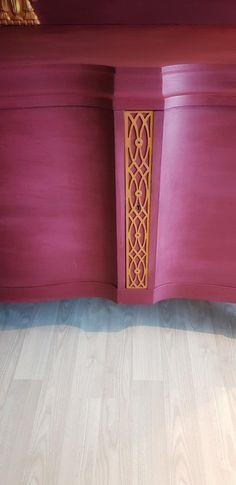 (54) Gammel sjenk   FINN.no Curtains, Interior, Home Decor, Blinds, Decoration Home, Indoor, Room Decor, Interiors, Draping