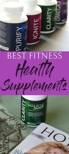 Hot Body Secrets health supplements help you with your fat loss and weight loss goals so you can live a healthy lifestyle. Health Supplements Best Health Supplements Best Omega Supplements Best Vitamins Healthy Supplements for Fitness Supplements For Women, Weight Loss Supplements, Health And Beauty Tips, Health Tips, Women's Health, Wellness Tips, Health And Wellness, Healthy Habbits, Nutrition World