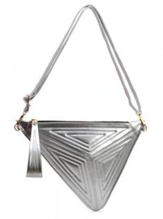 Silver Fashion Satchels Bag$44.00 Satchels, Clutch Purse, Purses And Bags, Baggers, Satchel Bag, Clutches, Totes, Silver, Gold