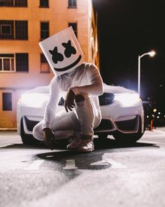 Unique HD and one of the finest wallpapers Dont Touch My Phone Wallpapers, Dope Wallpapers, Joker Iphone Wallpaper, Music Wallpaper, Marshmallow Edm, Marshmallow Pictures, Dbz, Dj Alan Walker, Marshmello Dj