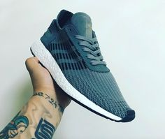 quality design 5aa81 fd933 The adidas Iniki Boost Runner has been one of the brands most popular  sneakers of the