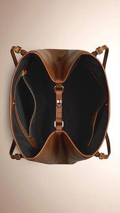 b889e0883d 11 verrukkelijke afbeeldingen over Fournituren voor tassenmaker ...