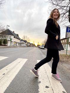 Limited edition vintersko, designet i Norge med kun 50 par i hele verden. 50th, Normcore, Design, Style, Fashion, Swag, Moda, Fashion Styles