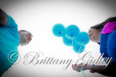 Baby Gender Reveal & Maternity Brittany Gidley Photography Cleveland, OH Gender Reveal Photos, Maternity Poses, Worldwide Travel, Baby Gender, Reveal Parties, Having A Baby, Brittany, Cleveland, Ava