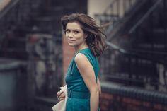 BBC One - The Trial of Christine Keeler, Trailer: The Trial of Christine Keeler Eamonn Walker, Bristol, Adam Price, Ernie Hudson, Sky Tv, Trending Tv Shows, The Brunette, Meet Women, Single People