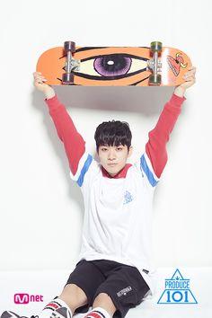 Hyunmin