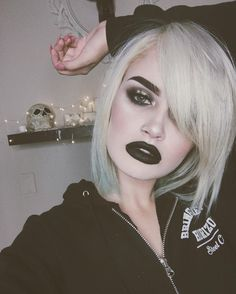 See this Instagram photo by @atleeeey • 5,465 likes