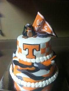 Dog Birthday Cakes Knoxville Tn