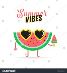Find Sweet Summer Cute Watermelon Ice Cream stock images in HD and millions of other royalty-free stock photos, illustrations and vectors in the Shutterstock collection. Thousands of new, high-quality pictures added every day. Watermelon Ice Cream, Cute Watermelon, Watermelon Illustration, Ice Cream Design, Royalty Free Stock Photos, Kids Rugs, Vector Illustrations, Zentangle, Summer Time