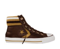 27 Best Converse   Star Wars images in 2019  2f04beae20d
