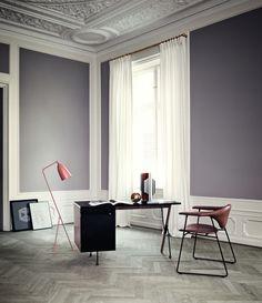 9x de mooiste interieurs met visgraat vloeren - Roomed   roomed.nl