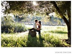 Engagement engagement-photography-inspiration