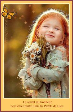 Precious Children, Beautiful Children, Beautiful Babies, Autumn Photography, Girl Photography, Children Photography, Cute Kids Pics, Cute Toddlers, Fall Photos
