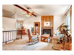 Bogar Pilkington Group Real Estate - Home for Sale in Aurora! 4845 S Pagosa Circle, Aurora, CO 80015 - #: 8240542