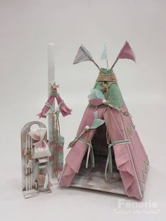 Σετ βάπτισης για κορίτσι Girl-Teepee-Arrow Girls Teepee, Wild And Free, Decorative Bells, Christmas Ornaments, Holiday Decor, Baptism Ideas, Home Decor, Party Ideas, Indian