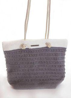 Baby Girl Crochet Blanket, Crochet Baby Bonnet, Crochet Baby Cocoon, Baby Girl Blankets, Crochet Patterns Free Women, Crochet Amigurumi Free Patterns, Crochet Gifts, Crochet Bags, Crochet Flower Headbands