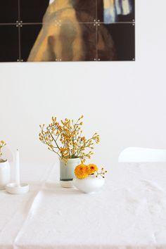www.azurweiss.de <3