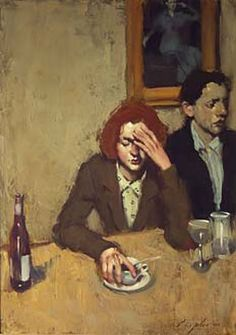 End of Day (2001) - MALCOLM T. LIEPKE