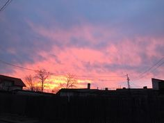 #sky #aesthetic #beautiful
