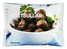 Ako nemate vremena za posjet IKEA-i, nema brige, od sada ćete bez problema moći uživati u okruglicama o kojima svi pričaju jer je ova švedska robna kuća rado s Punkuferom podijelila recept za neodoljive okruglice.