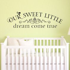 Find This Pin And More On Nursery