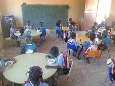 Nota de prensa: La radio de mujeres de Bafatá en Guinea-Bissau, mucho más cerca http://www.avancecomunicacion.com/sala-prensa/la-radio-de-mujeres-de-bafata-en-guinea-bissau-mucho-mas-cerca/ #responsabilidadsocial #rsc #comunicación