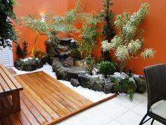 Que tal ter um espaço em casa capaz de trazer serenidade, relaxamento e tranquilidade para você e sua família? Parece bom, não é mesmo? Por...
