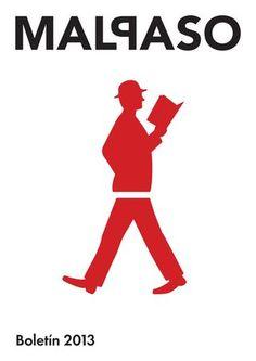 Boletín de novedades de Malpaso para este 2013