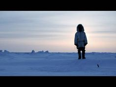 An Inuit hunter drives his dog team out on the frozen Arctic Ocean in search of seals, but instead, becomes a witness to murder. Winner of the Jury Prize for Short Filmmaking at the 2008 Sundance Film Festival.