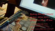 """""""Book Big Name Entertainment: booking Rihanna, Beyoncé, Britney Spears 2016-2017"""" by @maggiewin on @LinkedIn https://www.linkedin.com/pulse/book-big-name-entertainment-booking-rihanna-beyonc%C3%A9-kalomvosaki"""