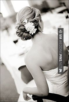 Neat! - Wedding Hair Updos 50 Elegant Wedding Updos For Long Hair and Short Hair | CHECK OUT SOME SUPER COOL PHOTOS OF NEW Wedding Hair Updos OVER AT WEDDINGPINS.NET | #weddinghairupdos #updos #updosforlonghair #longhair #weddinghairstyles #weddinghair #hair #stylesforlonghair #hairstyles #hair #boda #weddings #weddinginvitations #vows #tradition #nontraditional #events #forweddings #iloveweddings #romance #beauty #planners #fashion #weddingphotos #weddingpictures