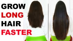 Natural remedies for hair growth. How To Grow Hair Faster Thicker And Longer. how to grow long hair, long and thicken hair, long hair r. Growing Long Hair Faster, Grow Natural Hair Faster, Longer Hair Faster, How To Grow Your Hair Faster, Make Hair Grow, Grow Long Hair, How To Make Hair, Vitamins For Hair Growth, Hair Vitamins