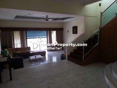 Property for Sale at Taman Desa