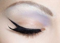 grafika make up, eye, and makeup