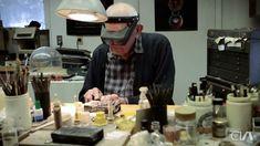 Cleveland Institute of Art: Master Series - John Paul Miller