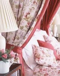 Image result for Elanbach Fabrics