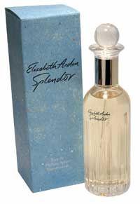 Splendor by Elizabeth Arden