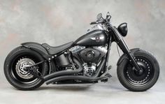 Fat Boy Pictures - Page 209 - Harley Davidson Forums Harley Fatboy, Harley Davidson Fatboy, Hd Fatboy, Harley Davidson Forum, Harley Bikes, Harley Davidson Motorcycles, Custom Motorcycles, Custom Bikes, Moto Cafe