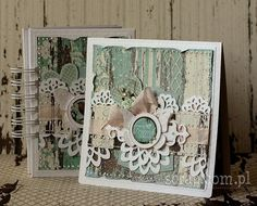 Stamps, Scrapbook, Frame, Pictures, Home Decor, Seals, Picture Frame, Photos, Decoration Home