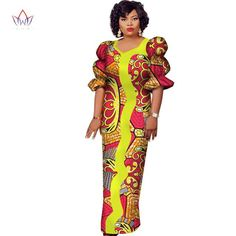 Fashion African Women Dashiki Dresses for Women African Wedding Attire, African Attire, African Dress, African Fashion Ankara, Latest African Fashion Dresses, African Fashion Traditional, Traditional Outfits, Agbada Styles, Ankara Long Gown Styles