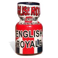 ENGLISH ROYALE RUSH芳香剤同誌かいに激しくなって、ずっと猛射、一晩、興奮して、何度も問題は何もない!
