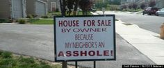 Best Reason To Sell House