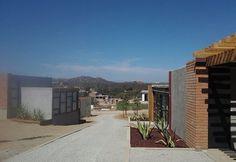 Hotel Tesela « Vinos y Villas Maglen