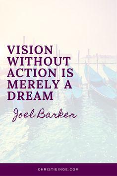 vision board quotes | vision book | dream board quotes