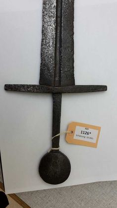 Post with 285 views. Arming Sword, Medieval Swords, Serpentina, Arm Armor, Cold Steel, Dark Ages, Fantasy, History, Antiques