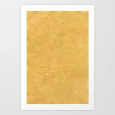 Nerves Art Print by ceciliekaroline Art Prints, Decor, Art Impressions, Decorating, Inredning, Interior Decorating, Deck, Dekoration, Decoration
