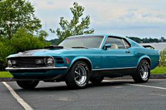 1970 Ford Mustang Mach One Ford Mustang 1969, Ford Mustang Shelby Cobra, Mustang Mach 1, Mustang Boss, P51 Mustang, Shelby Gt500, Car Ford, My Dream Car, Dream Cars